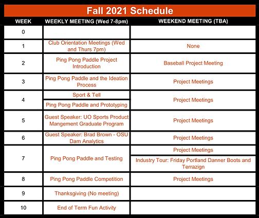 SPD_F21_Schedule.png