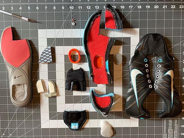 shoe2_edited.jpg
