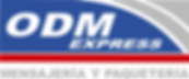 logo_odm.png