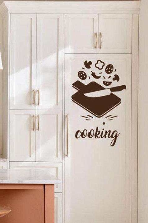 Cooking II