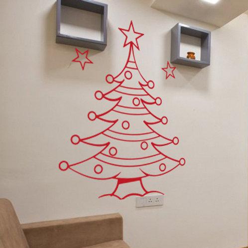 Navidad clásica