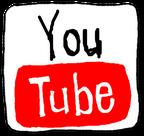 youtube-logo-drawn.png
