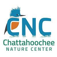 chattahoochee-nature-center-26.jpeg