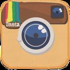 instagram-logo-clip-art-instagram-posts-
