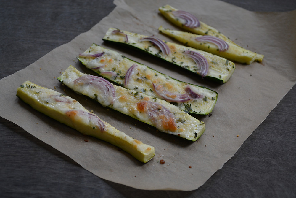 Find this recipe on page 204 of Cook 2 Flourish Cookbook!