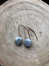 earring 4.jpg