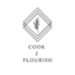 Cook 2 Flourish (2).png
