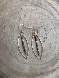 earring 1 .jpg