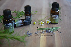 essential oils c2f.jpg