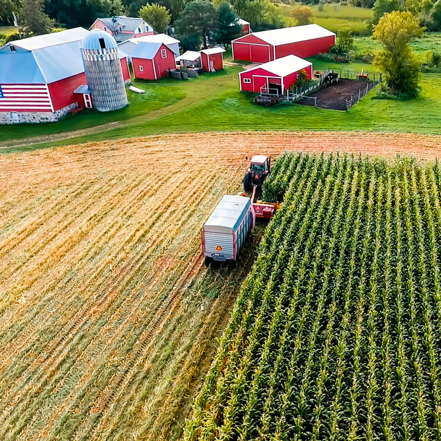 tractor drone pic.JPG