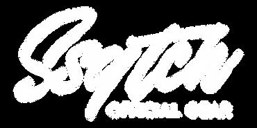 ssqtch logo gear.png