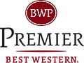 BWP.png