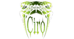 1211_105701_ciro-3d-logo.png