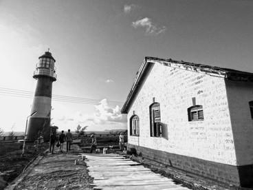 Jaigad Lighthouse.jpg