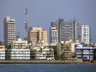 Mumbai Face.jpg
