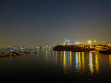 Rising Mumbai.jpg