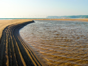 Guhagar Beach.jpg