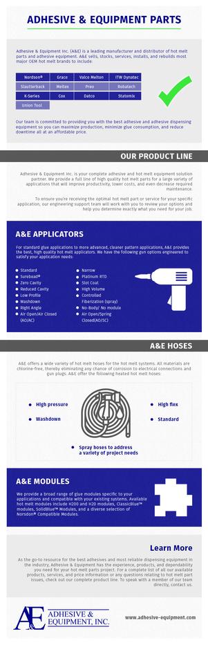 Adhesive-Equipment-Parts.png