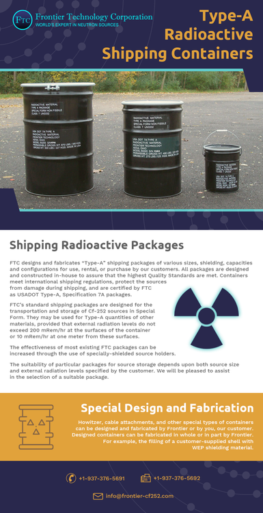 Radioactive-Containers.png
