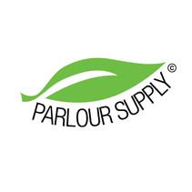 Parlour Supply.jpg