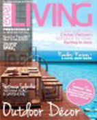 2015_05_28ExpatLivingCoverpageJune2013-w