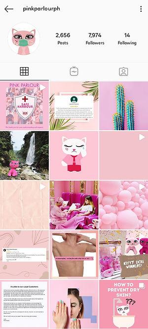 Pink-Parlour-Ph.jpg