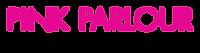 Pink Parlour Logo.png