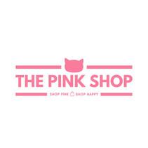 The Pink Shop.jpg
