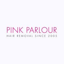 Pink Parlor.jpg