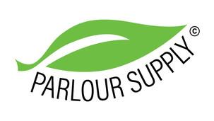 Parlour Supply