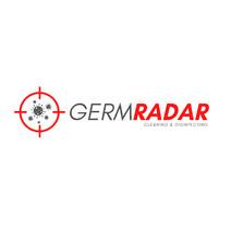 Germ Radar.jpg