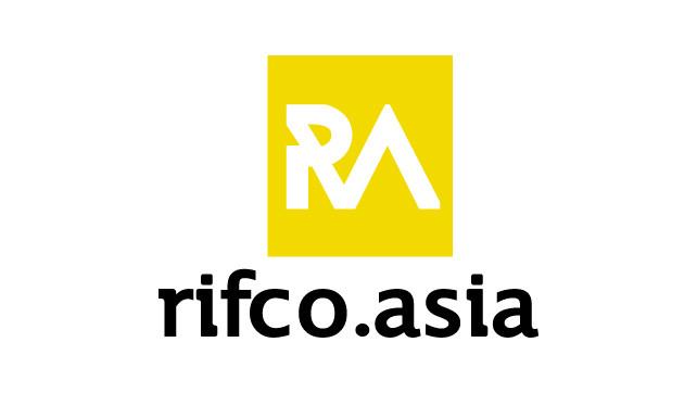 Rifco Asia