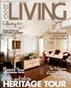 2015_05_28ExpatLivingCoverpageMay2013-wp