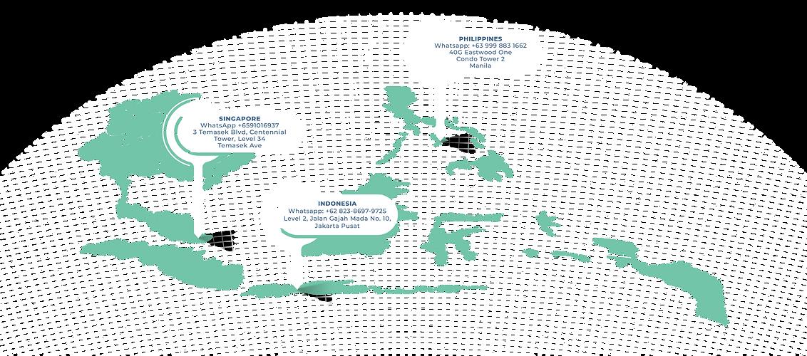 Desaing-Maping2.png
