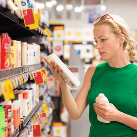 Retail and Consumer Psychology 101: 8 Ways to Increase Sales & Influence Customers