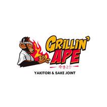 Grillin' Ape.jpg
