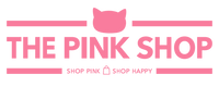 Logo-The-Pink-Shop.png