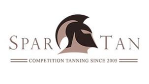 Spartan Tanning Asia