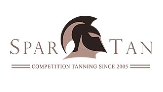 Spartan Tanning Asia