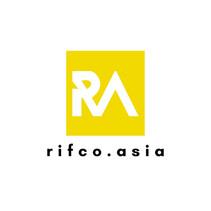 Rifco Asia.jpg