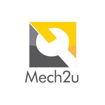 Mech2u.jpg