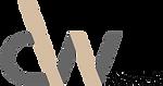 WD-suites-logo-01.png