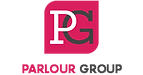 cropped-pg_logo.png