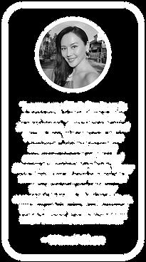 Artboard 1 copy 6@4x-8.png