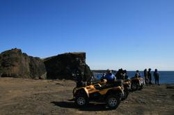overlooking-valahnukur-reykjanes