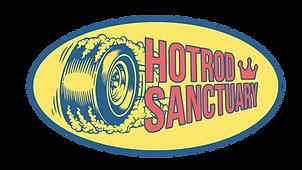 HTR Sanctuary Logo.png