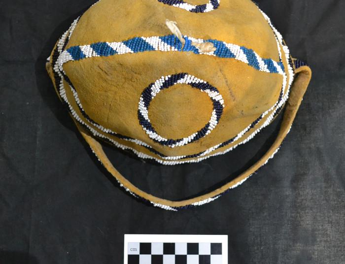 2001.M.10.A.1242