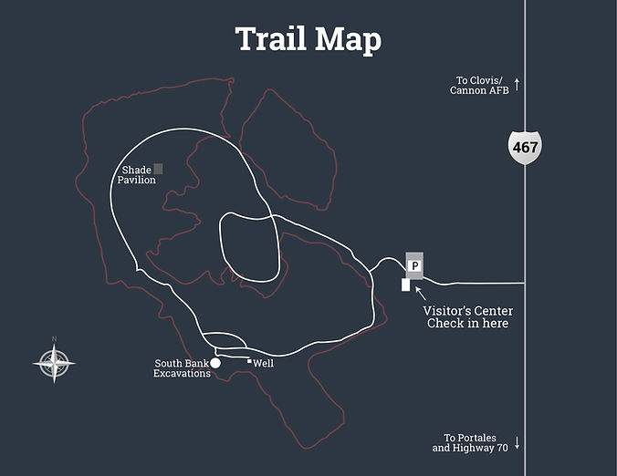 Blackwater Draw Site Trail Map-blue-red.jpg