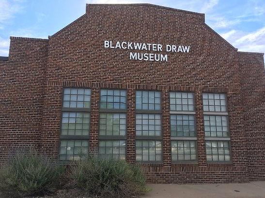 museum-building-front.jpg