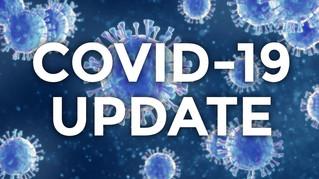 BWD Opening Update